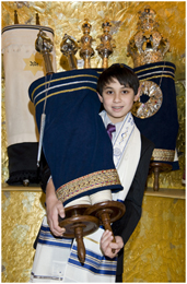 galleries/bar-mitzvahs/0003.jpg