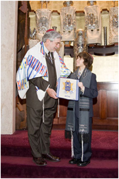 galleries/bar-mitzvahs/0005.jpg