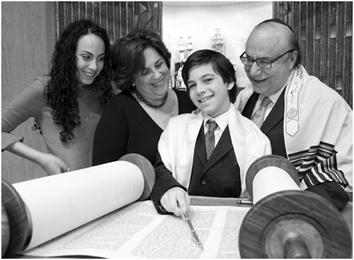 galleries/bar-mitzvahs/0015.jpg