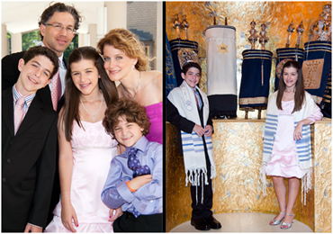 galleries/bar-mitzvahs/0018.jpg