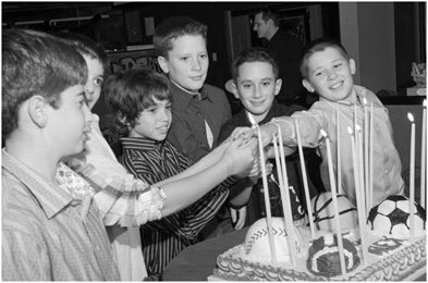 galleries/bar-mitzvahs/0025.jpg