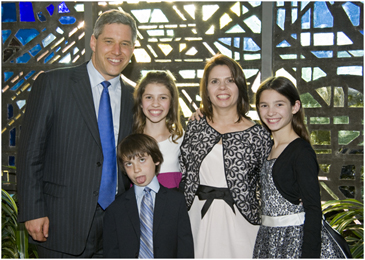 galleries/bat-mitzvahs/0009.jpg
