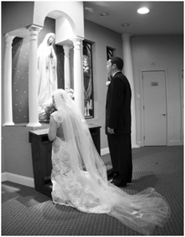 galleries/weddings/21.jpg