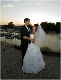 galleries/weddings/27.jpg