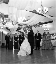 galleries/weddings/39.jpg