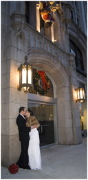 galleries/weddings/55.jpg